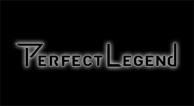 Perfect Legend's Blog