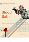 Blood Bath - FREE iBook