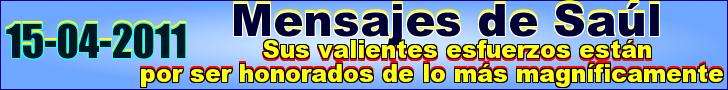 SUS VALIENTES ESFUREZOS