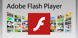 تحميل برنامج ادوبي فلاش للماك Adobe Flash Player for Mac