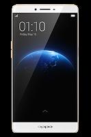 Harga Oppo R7 Plus Terbaru