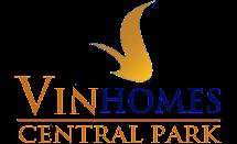 Bán Căn hộ Vinhomes Central Park Tân Cảng - Vinhomes Central Park