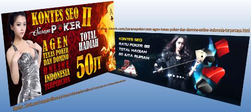 diPoker-Skema-SaranaPoker-RatuPoker88 Cara Melakukan Pendaftaran dengan Cepat