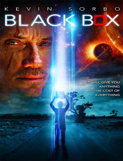 Ver Avarice (Black Box) (2012) Online
