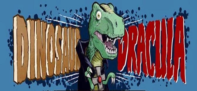 http://dinosaurdracula.com/
