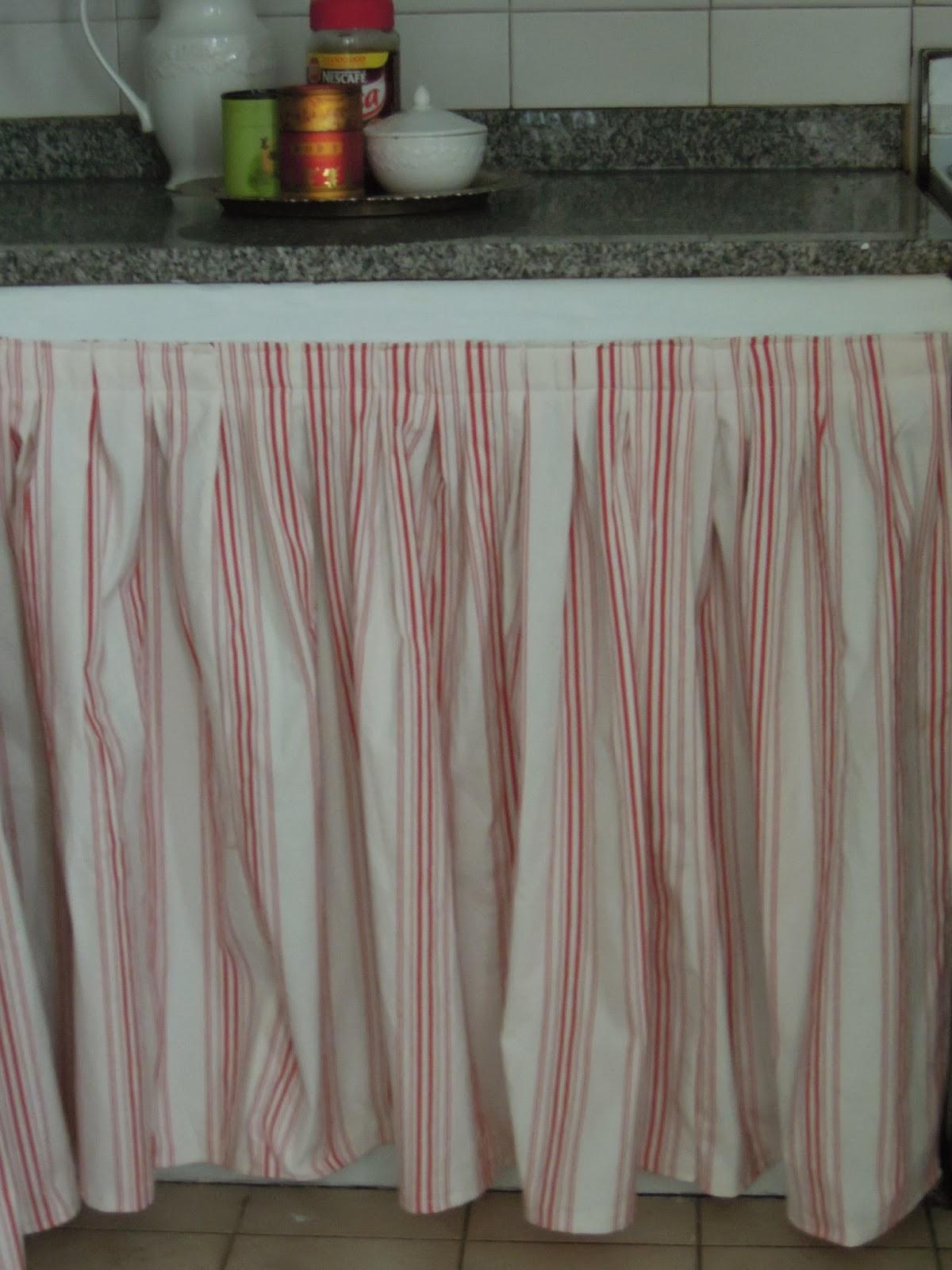 Problema 3 las alacenas de abajo marcela cavaglieri - Que cortinas poner en la cocina ...