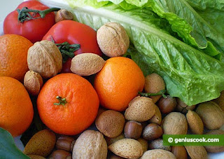 benefits of fruits vegitables and nuts, Kaaikarigal, pazhangal matrum thaaniyangalai andraada unavil irundhu kuraikka vendaam