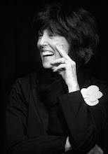 R.I.P. Nora Ephron