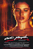 Cat People 1982 In Hindi hollywood hindi dubbed                 movie Buy, Download trailer                 Hollywoodhindimovie.blogspot.com