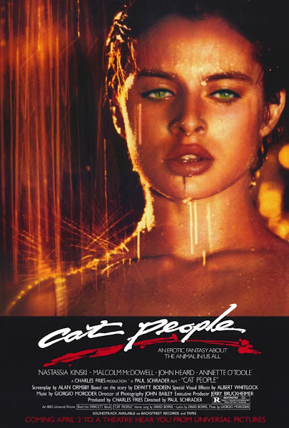 cat people 1982 in hindi hollywood hindi dubbed