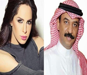 كلمات أغنية سامحنى يا حبيبى بصوت امال ماهر وعبادى الجوهر2015
