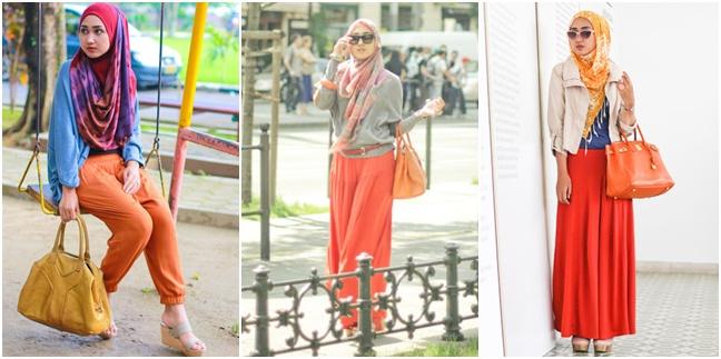 Tulis komentar untuk Model Hijab Dian Pelangi