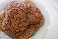 Ginger-Cookies-recipe
