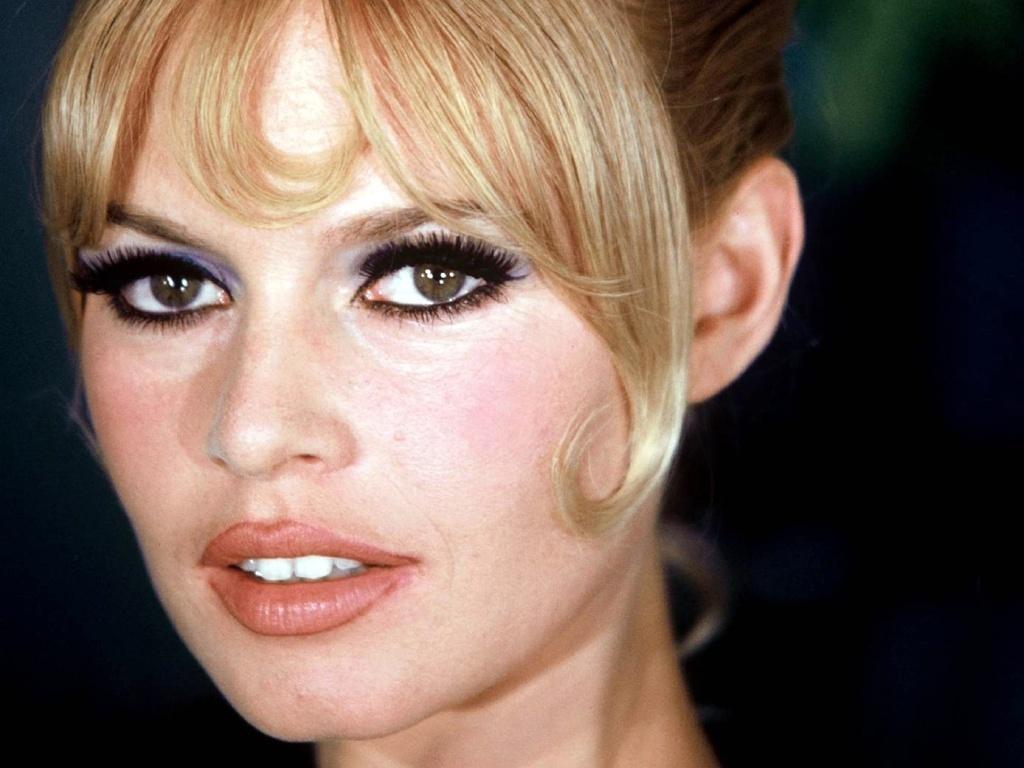 Best 25 Bridget bardot makeup ideas on Pinterest