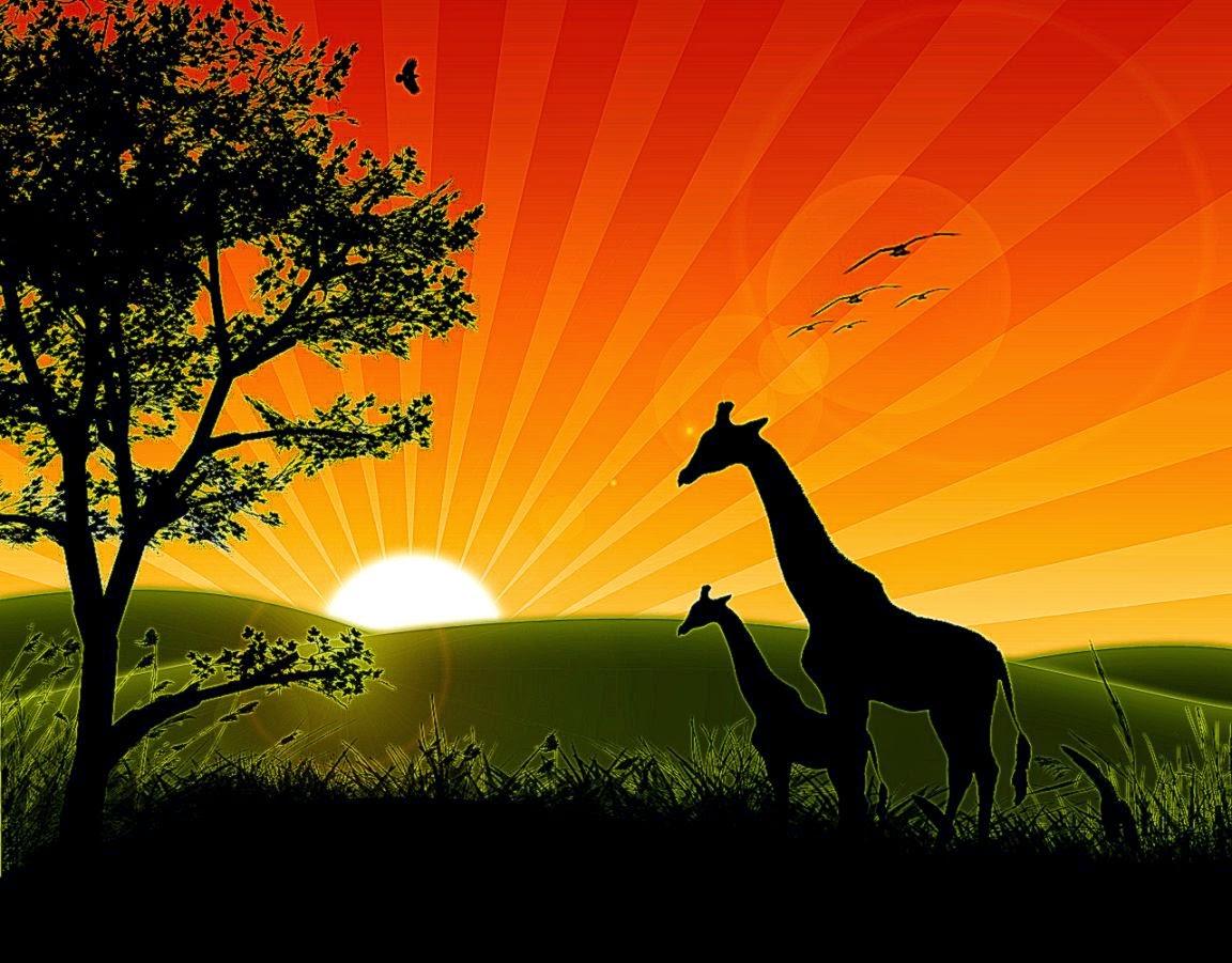 Simple   Wallpaper Horse Sunrise - sunrise-animated-wallpaper-normal-1280x1024-iwallhd-wallpaper-hd  You Should Have_644976.jpg