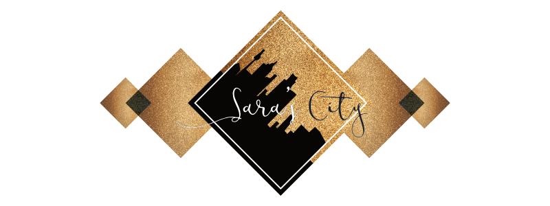 Sara's City