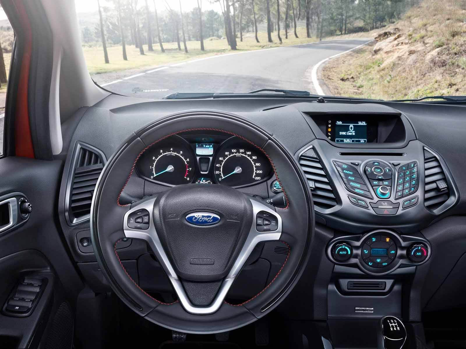 Image Result For Ford Ecosport For Sale Olx