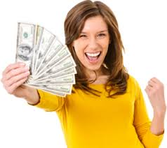 Money mart money loan image 9