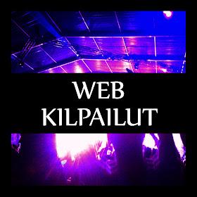 WEB KILPAILUT