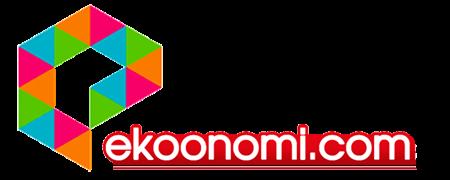 Ekoonomi