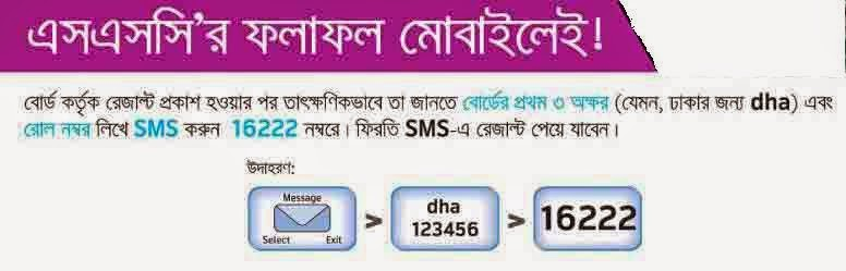 SSC Result 2014  of Bangladesh _ educationboardresults, SSC exam Result 2014 Dhaka Education Board, SSC Exam Result 2014 Barisal Education Board, SSC Result 2014 Chittagong Board, SSC Exam Result 2014 Comilla Education Board, SSC Exam Result 2014 Dinajpur Board, SSC Exam Result 2014  Jessore Board, SSC Exam Result 2014 Rajshahi Board, SSC Exam Result 2014 Sylhet Education Board, SSC Result 2014, Madrasha Education Board and Technical Education Board result2014.