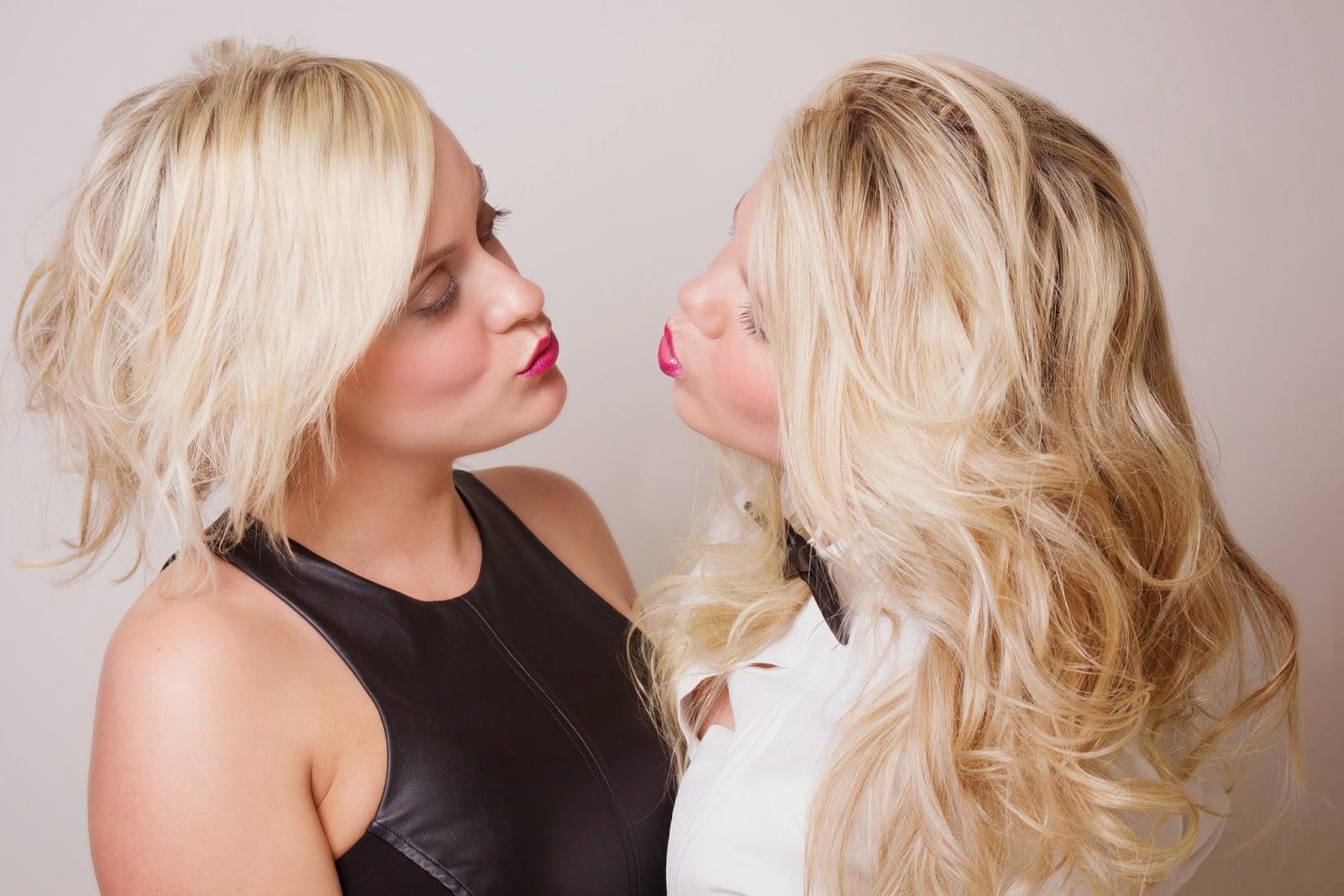 7 dating tips for older singles Kalundborg