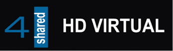 HD VIRTUAL 01