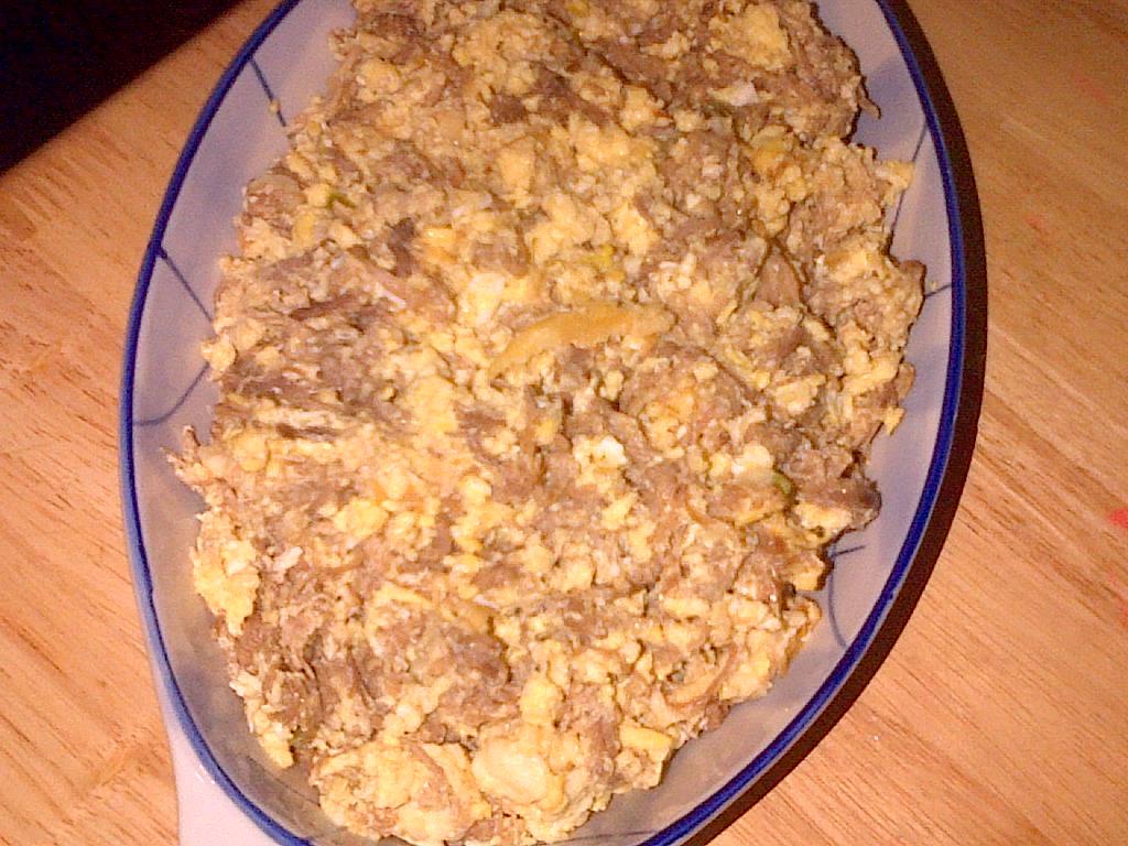 Recetas De Cocina Ropa Vieja | Recetas De Cocina Al Estilo Hondureno De Maria Ropa Vieja