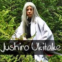 http://albinoshadowcosplay.blogspot.com/2014/01/jushiro-ukitake-photo-gallery.html