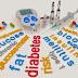 Obat Ampuh Diabetes Dengan Kayu Manis