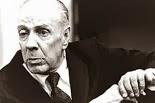 Borges, las historietas y yo