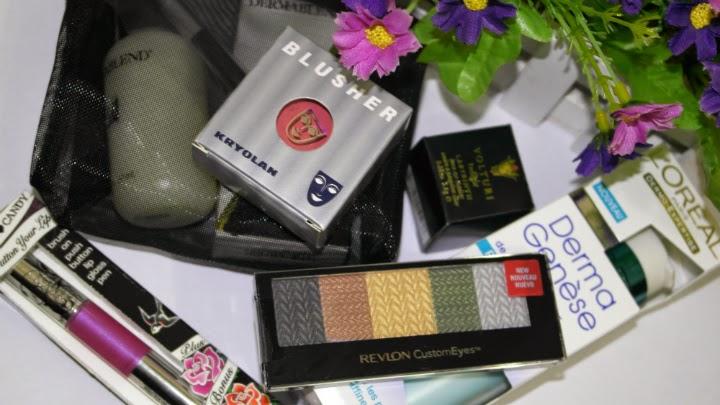 comprinhas-internacionais-em-cosmetics-bh-maquiagem-kryolan-elf-revlon-l'oreal-1