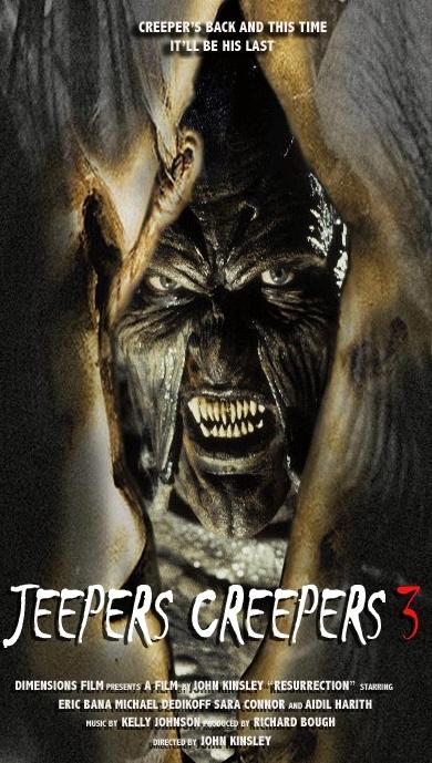 http://1.bp.blogspot.com/-Ph94MFmqgUU/TWeKO5aBHNI/AAAAAAAAAAQ/N95zLX5cJV8/s1600/Jeepers-Creepers-3-2011-horror-movies-7952706-390-689.jpg