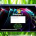 تحميل نسخة الجمال Windows 7 Cool x86 & x64 باللغتين العربية والانجليزية مفعله