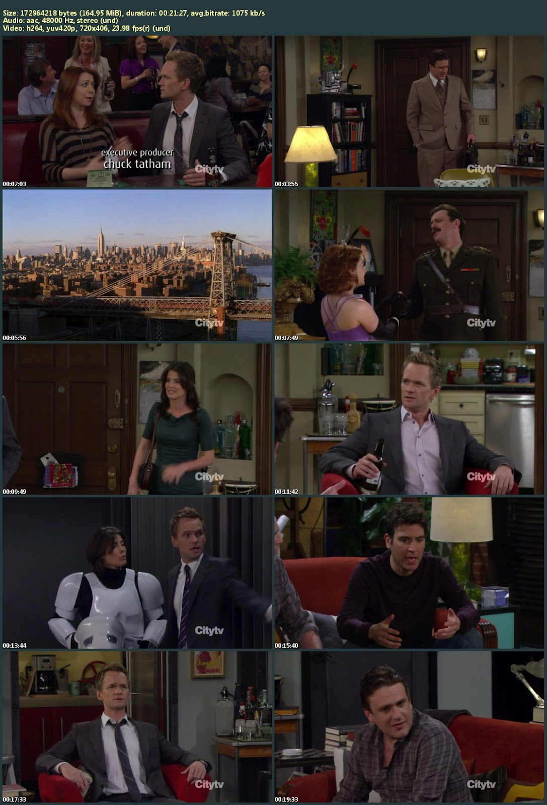 The office season 7 episode 11 free online - The office online season 6 ...