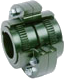 http://www.lovejoy-inc.com/products/gear-couplings.aspx