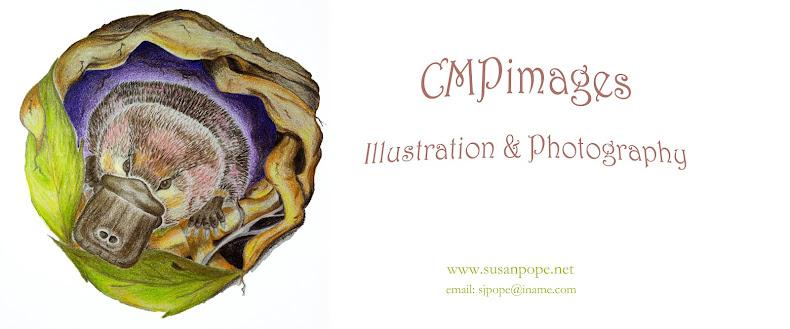 CMPimages