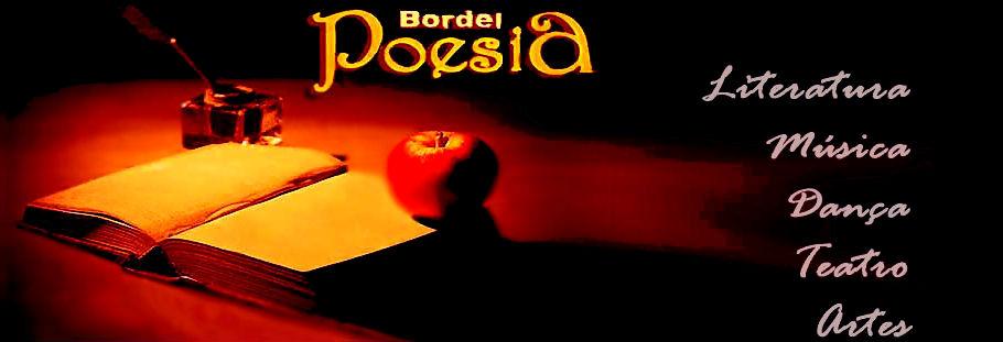 BORDEL POESIA