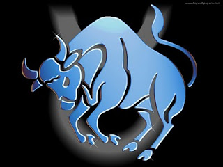 Ramalan Bintang Zodiak Taurus