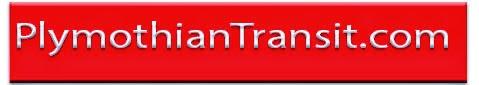 Plymothian Transit