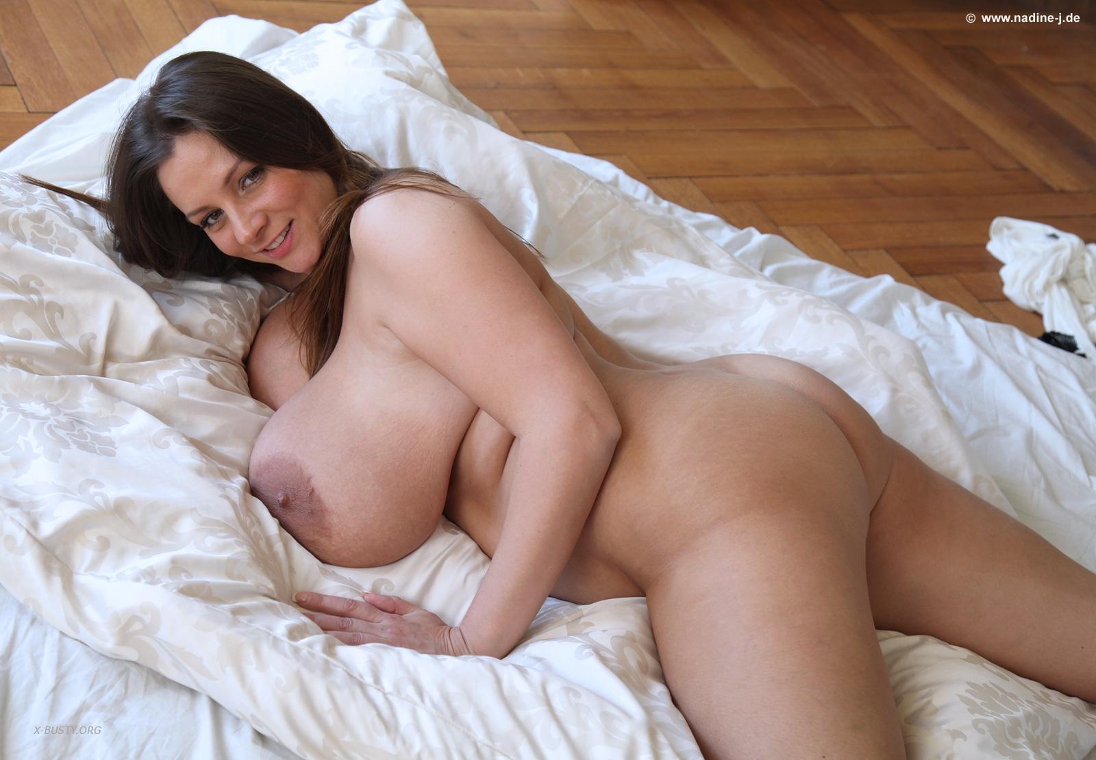 Nadine Jansen Porn Nadine Jansen - Sexy Babes Naked Wallpaper