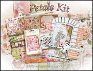 """SOE """"Petals"""" Kit"""