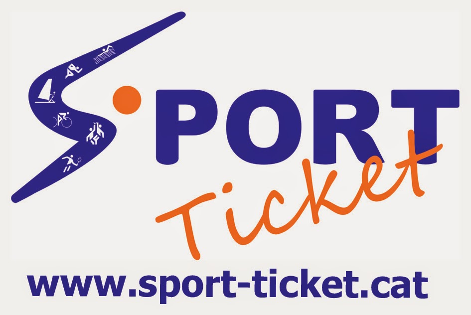 Sport-ticket