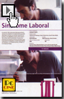 sindrome laboral