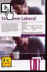 sindrome laboral