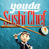 Free Download Pc Games Youda Sushi Chef (FULL VERSION)