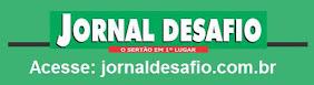 Jornal Desafio Online