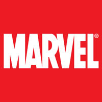 Marvel Comics: menos páginas e menos títulos em 2012