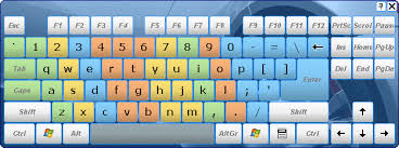 [Hardware tips] - Top 10 keyboard shortcuts everyone should know 1