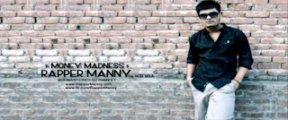 free download mp3 money madness rapper manny da desi soul